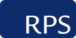 RPS Australia East Pty Ltd