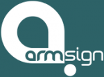 Armsign Pty Ltd