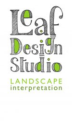 Leaf Design Studio