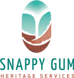 Snappy Gum Heritage Services Pty Ltd